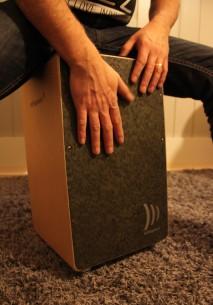 caj n spielen workshop. Black Bedroom Furniture Sets. Home Design Ideas